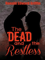 The Dead and the Restless