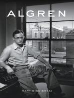 Algren: A Life