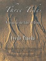 Three Tides