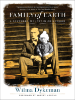 Family of Earth