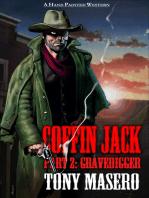 Coffin Jack