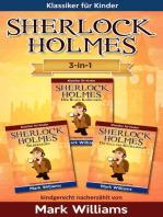 Sherlock für Kinder