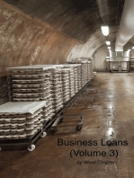Business Loans (Volume 3)
