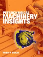 Petrochemical Machinery Insights