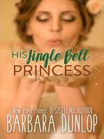 His Jingle Bell Princess