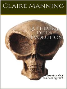 La Théorie de la Dévolution: Une Odyssée de l'Ingénierie Génétique