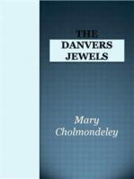 The Danvers Jewels