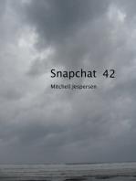 Snapchat 42