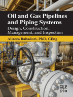 Piping and pipeline calculations manual construction