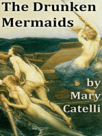 The Drunken Mermaids