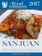 San Juan - 2017