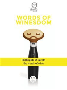 Words of Winesdom