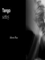 Tango Sette5