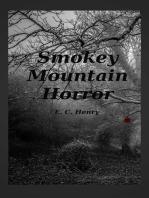 Smokey Mountain Horror