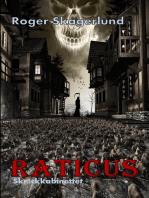 Raticus
