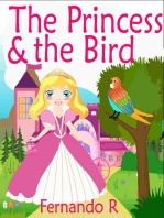 The Princess & the Bird