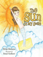 The Sun In My Smile