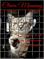 The Will of the Millionaire Sam Wilcox