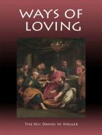 Ways of Loving
