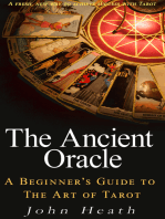 The Ancient Oracle