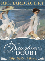 A Daughter's Doubt