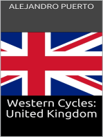 Western Cycles