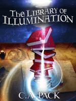 The Library of Illumination