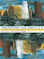 Imagining Los Angeles