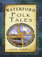 Waterford Folk Tales