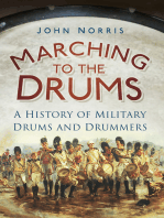 Marching to the Drums