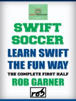 Swift Soccer