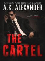 The Cartel