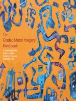 The Graded Motor Imagery Handbook