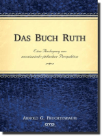 Das Buch Ruth