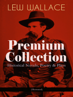 LEW WALLACE Premium Collection