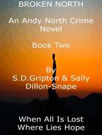 Broken North