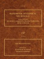 Neuro-Otology
