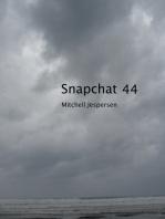 Snapchat 44