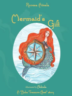 Mermaid's Gift