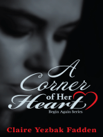 A Corner of Her Heart