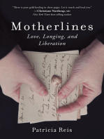 Motherlines