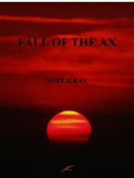 Fall of the Ax