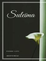 Suleïma