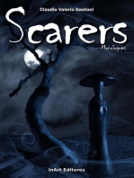 Scarers