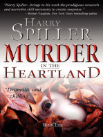 Murder in the Heartland: Book Two