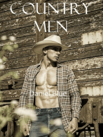 Country Men