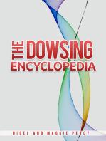 The Dowsing Encyclopedia