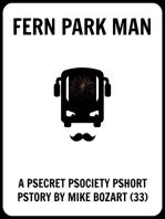 Fern Park Man