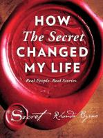 Secret pdf teachings the daily book