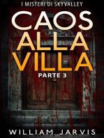 Caos Alla Villa